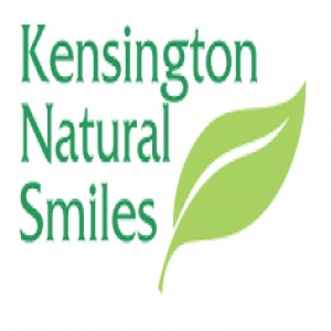 Kensington Natural Smiles: Susan Ho, DDS