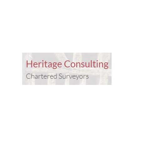 Heritage Consulting