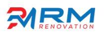Renovation RM