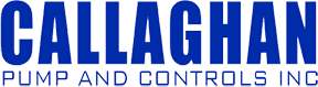 Callaghan Pump and Controls, Inc.