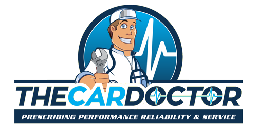 The Car Doctor - Car Service Perth