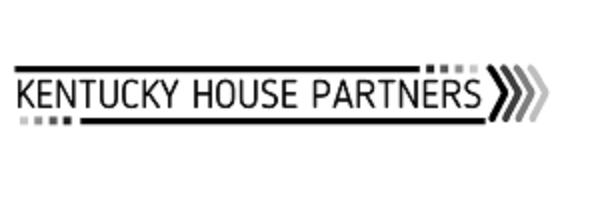 USA House Partners