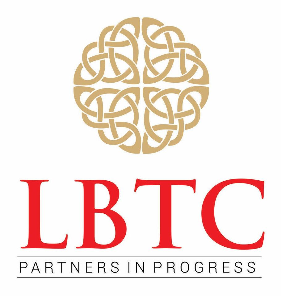 London Business Training & Consulting (LBTC)