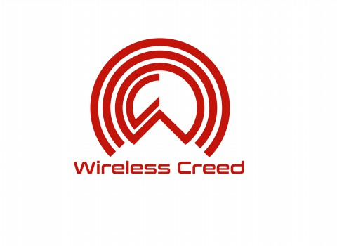 Wireless Creed