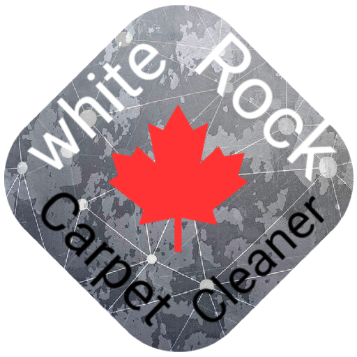 White Rock Carpet Cleaning