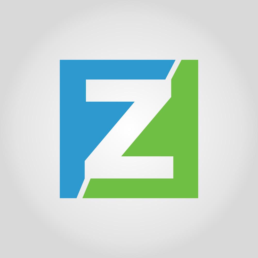 Mazmo Environmental Services