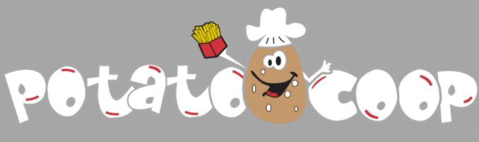 The Potato Coop