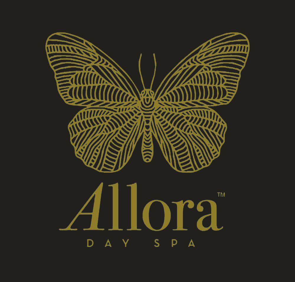 Allora Day Spa