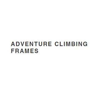Adventure Climbing Frames Ireland