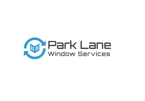 Park Lane Window Services