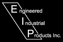 Engineered Industrial Products, Inc
