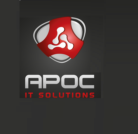 apoc it solutions limited