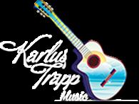 Karlus Trapp Music