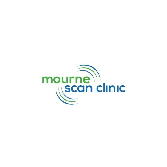 Mourne Scan Clinic NI