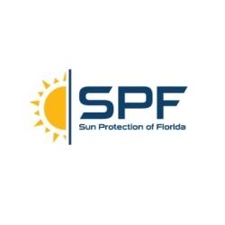 Sun Protection of Florida