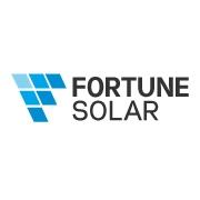 Fortune Solar