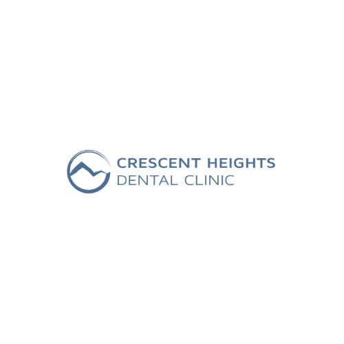 Crescent Heights Dental Clinic