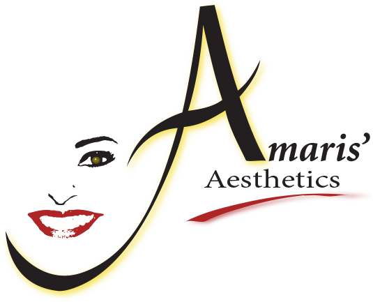 Amaris' Aesthetics, Inc.