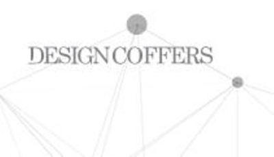 Design Coffers
