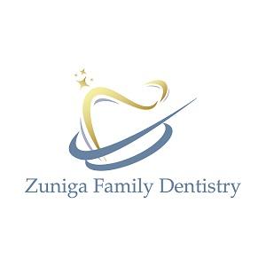 Zuniga Family Dentistry