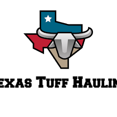 Texas Tuff Hauling and Junk Removal