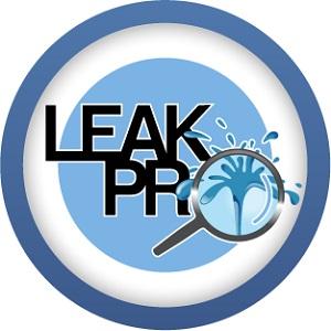 Leak Pro Southeast
