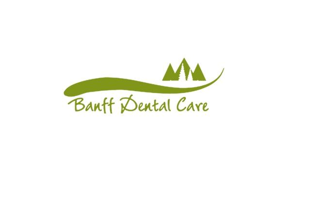 Banff Dental Care