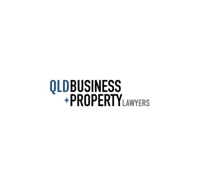 QLD Business + Property Lawyers