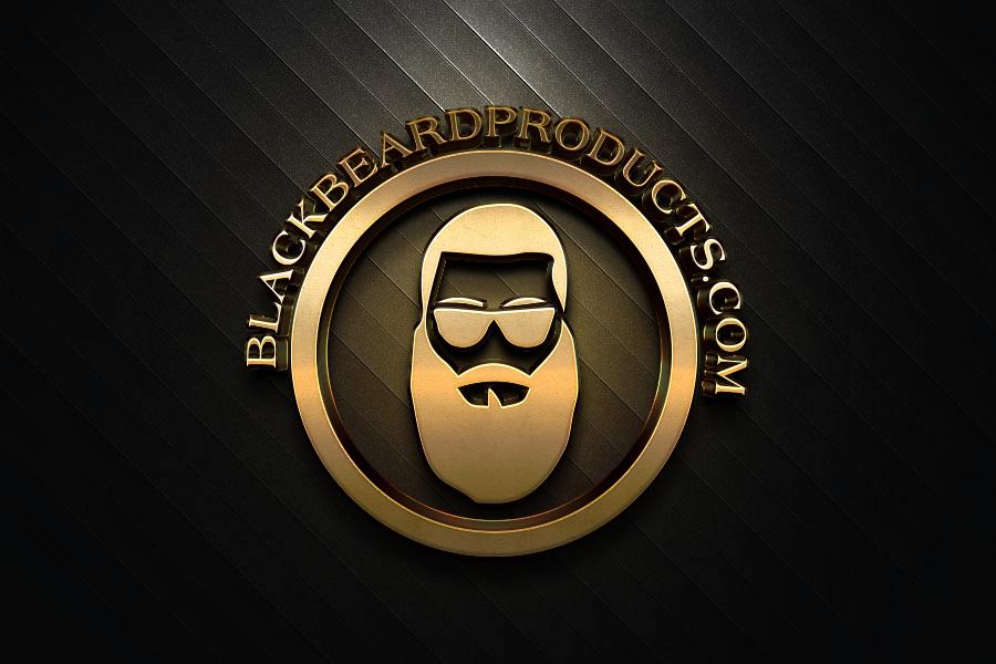 Black Beard Products