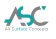 All Surface Concepts