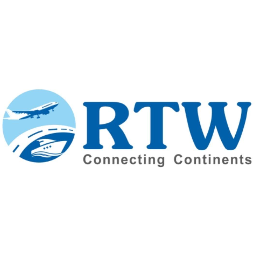 RTW Logistics Inc.
