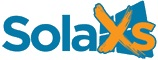 SolaXs