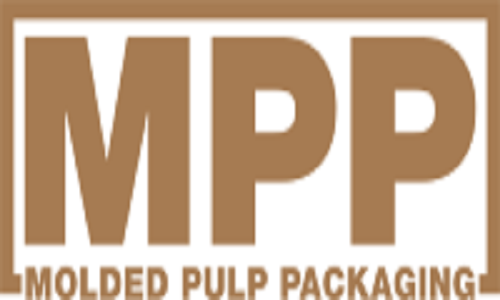 Molded Pulp Packaging