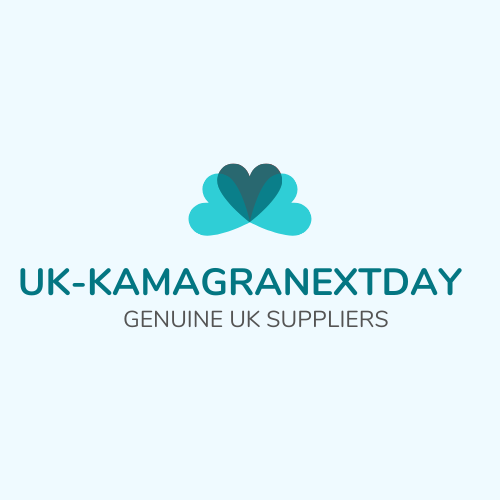 kamagra online uk