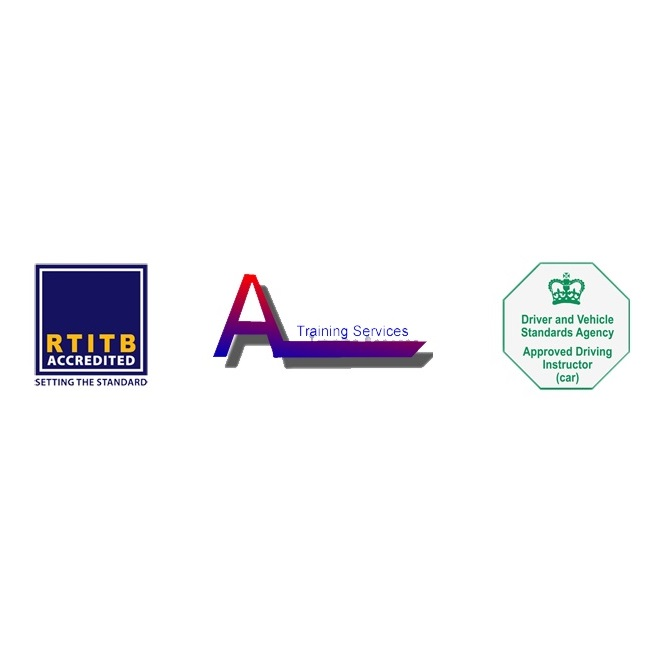 Atraining Services - Forklift Truck Training - Burnley