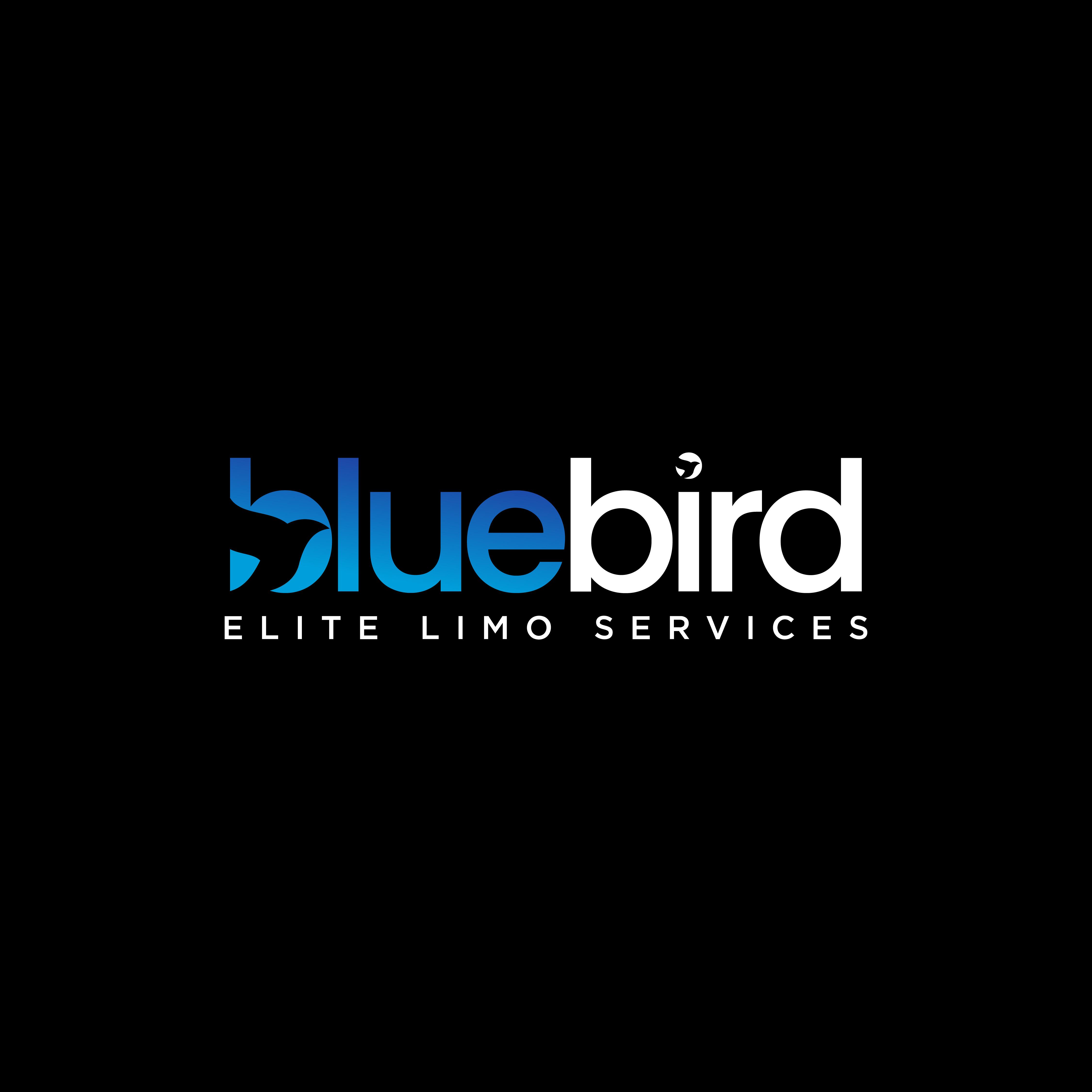 Blue Bird Limollc
