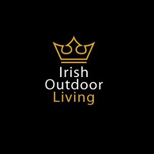 Irish Outdoor Living