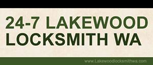 24-7 Lakewood Locksmith WA