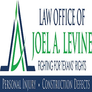 Law Office of Joel A. Levine