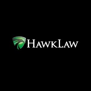 HawkLaw, P.A.