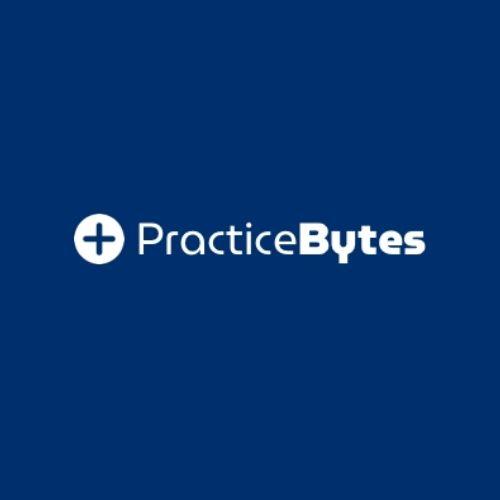 Practice Bytes