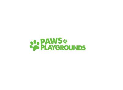 Paws Playground
