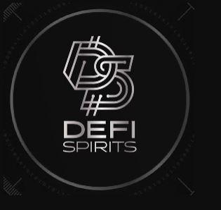 DefiSpirits