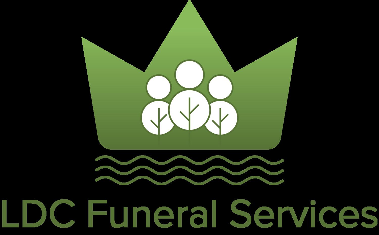 LDC Funeral Services Ltd