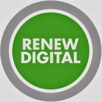 Renew Digital, LLC