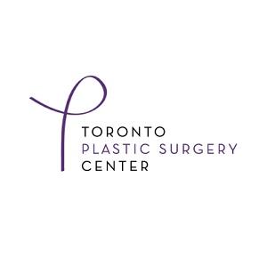 TORONTO PLASTIC SURGERY CENTER: Dr. Asif Pirani