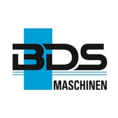 BDS Machines