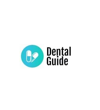Dental Guide