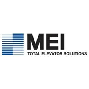 MEI-Total Elevator Solutions