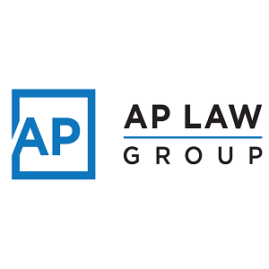 AP Law Group